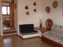 Accogliente e luminoso appartamento vacanze in Gallura