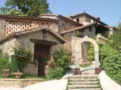 Appartamenti vacanza a Città di Castello (PG)