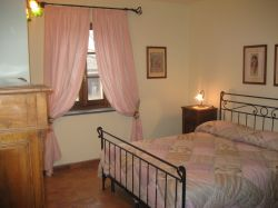 Affitto casa vacanze ad Orvieto