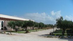 lilybeo village a marsala