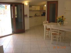 Casa-Vacanza-Mare-Appartamento-Estivo-affitto
