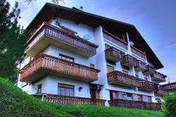 Appartamento nelle Dolomiti Bellunesi