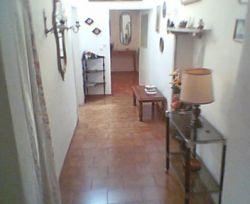 Affitto Casa Pitigliano