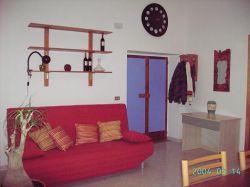 Casa per Vacanze Casasasso7