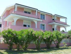 Valledoria (ss) Sardegna - Privato affitta confortevoli appartamenti ad uso vacanza