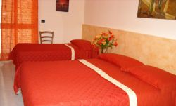 Bed & breakfast e camere