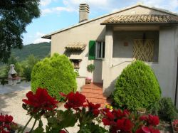 Assisi alloggi basso costo