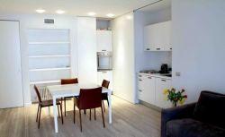 Carino appartamento a Milano