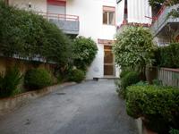 Luminoso appartamento a Villaciambra Palermo
