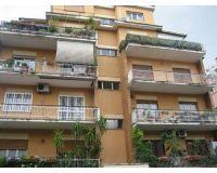Appartamento 3 Locali