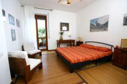 Bed and Breakfast - Cagliari