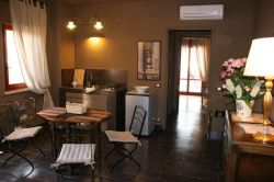 Appartamenti nel cuore del centro storico di Trapani