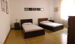Appartamento Ca' de' Fiori Bologna- Affitto ad uso turistico per brevi periodi
