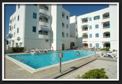 Sardegna mare affitto appartamento