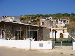 villetta vacanze in Sardegna